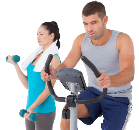 couple-working-out-photo.png