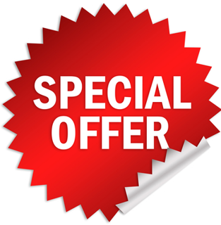 spcial-offer-logo.png
